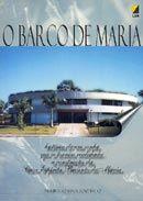 Barco de Maria, O