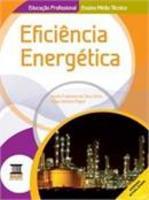 Eficiência Energética - Ensino Médio - Integrado