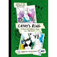 Cathy`s Ring Vol. 1