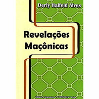 Revelações Maçônicas