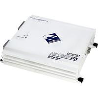 Amplificador Dgital Falcon HS 1600 DX