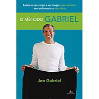 O Método Gabriel