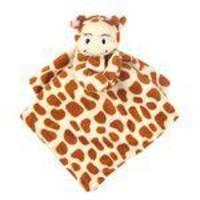 Naninha Safári - Unik Toys | Girafa
