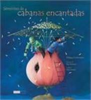 Sementes de Cabanas Encantadas (Brochura)