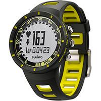 Relógio com Monitor Cardíaco Suunto Quest