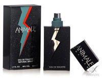 Perfume Masculino Animale 100ml