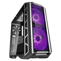 Gabinete Mastercase Cooler Master, 30354, Outros Componentes