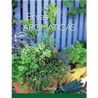 Ervas Aromaticas (2012 - Edição 1)