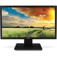 Monitor LED Widescreen Acer 21.5