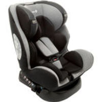 Cadeira Para Auto Multifix Com Isofix 0 a 36kg Grey Urban - Safety 1st
