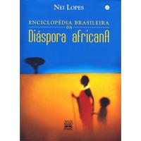 Enciclopédia Brasileira da Diáspora Africana Edição 1