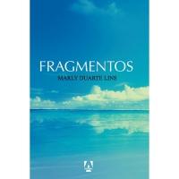 Fragmentos, 1ª Edição 2014