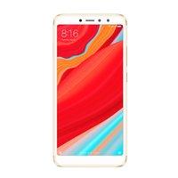Smartphone Xiaomi Redmi S2 Desbloqueado GSM 32GB Android 8.1 Dourado