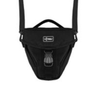 Bolsas e Capas para Câmeras