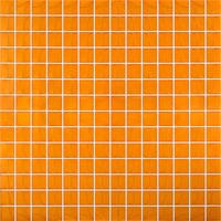 Pastilhas Ecológicas Rivesti Madrepérola Amarelo Ipê 33x33cm