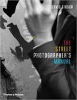 The street photographer´s manual