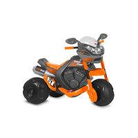 Moto Supersport El 6v Bandeirante