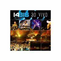 14 Bis - 14 Bis Ao Vivo (Prime Selection)