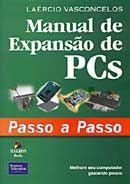 Manual de Expansão de Pcs