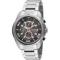 3d7b207803b4b Relógio Technos Masculino Analógico Cronógrafo Js15en 1c - Preços ...