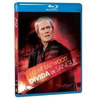 Dívida de Sangue Blu-Ray - Multi-Região / Reg.4