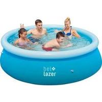 Piscina Bel Fix Bellife 2.300L