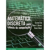 Matemática Discreta para Ciência da Computação