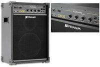 Caixa Amplificadora Frahm CA 150