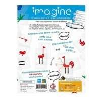 Jogo Imagine Img001 Galápagos Jogos