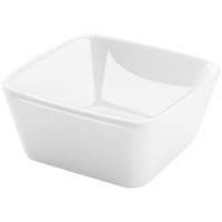 Bowl Haus Concept Finger Food 50801/002 110ml