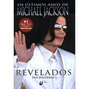 Últimos Anos de Michael Jackson, Os