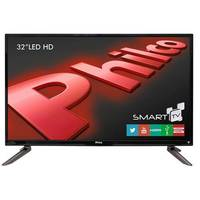 Smart TV Philco 32 Led Hd PH32C10DSGW