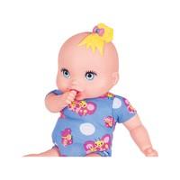 Boneca Super Toys Neném Nanando