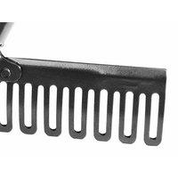 Ancinho Tramontina 15 Dentes 77100/664