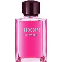 Perfume Joop! Homme Vapo Eau de Toilette Masculino 200ml