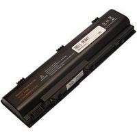 Bateria para Notebook BestBattery BB11-DE047 Compatível Dell