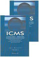 ICMS: Consultoria Tributária
