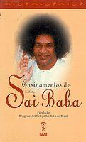 Ensinamentos de Sai Baba