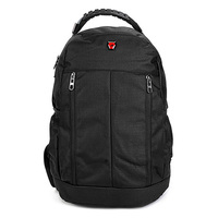 Mochila Up4You Notebook Básica Masculina - Masculino