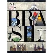 Expedições Ubernauta - Brasil