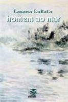 Homem ao Mar 2014