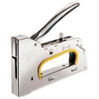 Grampeador Pistola Rapid 33070114933 Cromado