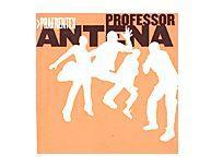 Professor Antena - Prafrentex