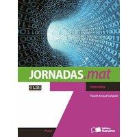Jornadas.mat - Matemática 7º Ano