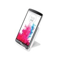 Smartphone LG G3 D855 4G Android 4.4 Câmera 13MP Tela 5,5 + Cartão de Memória 64Gb