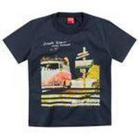 108173 Cj Camiseta Bermuda Kyly South Coast