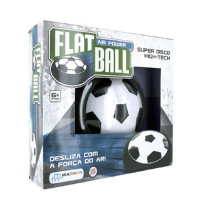 Flat Ball Air Power Multikids BR371