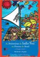 As aventuras do Índio Poti na floresta do Brasil - O Dragão Chines