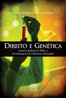 Direito e Genética