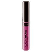 Gloss Color Mania Maybelline Volup Grape 7Ml